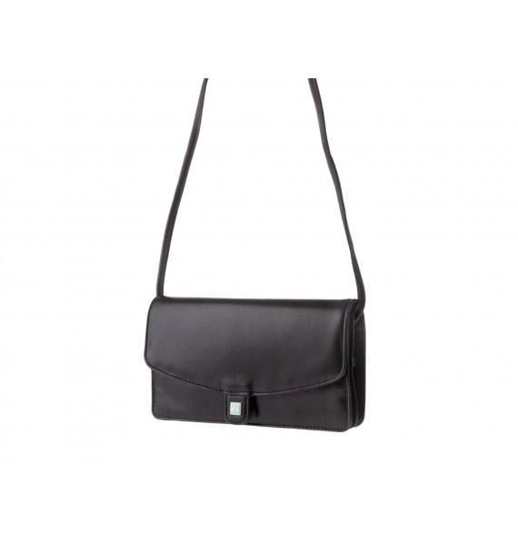 Женская сумка DUDUBAGS Colorful 534-1266