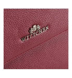 Сумка женская Wittchen 86-4E-213-2