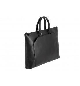 Женская сумка Dudubags Berlin 611-1658