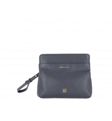 Жіноча сумочка-плюм Dudubags Folk 615-1776