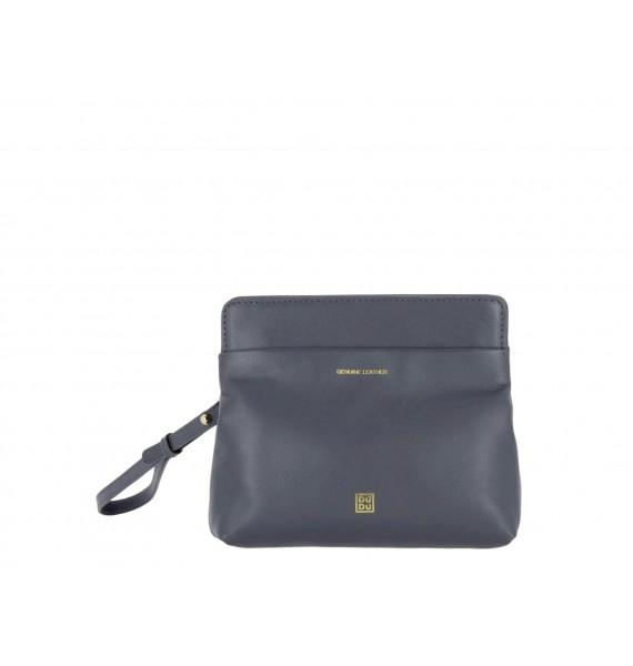 Женская сумочка-плюм Dudubags Folk 615-1776