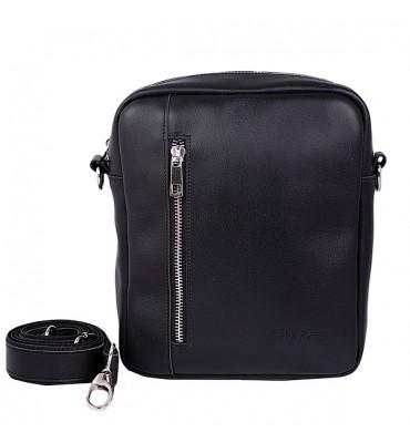 """Чоловіча сумка з натуральної шкіри від ТМ """"ArtMar"""" AM-V103-2"""