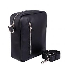 """Мужская сумка из натуральной кожи от ТМ""""ArtMar"""" AM-V103-2"""