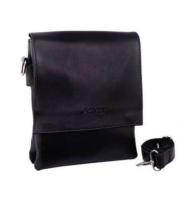 Чоловіча сумка ArtMar AM-V110-2