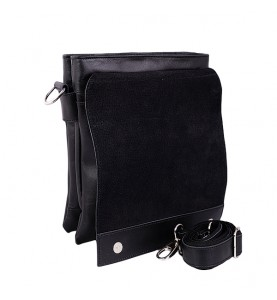 Мужская сумка ArtMar AM-V110-2