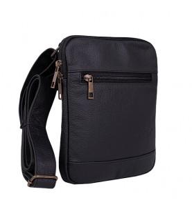"""Мужская сумка из натуральной кожи от ТМ""""ArtMar"""" AM-V105-1"""