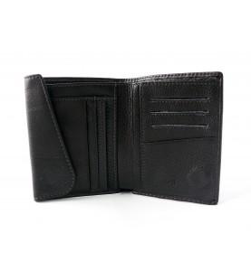 Мужской кошелек Anil