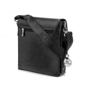 Мужская сумка Wittchen 84-4U-304-1
