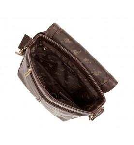 Мужская сумка Wittchen 84-4U-304-4
