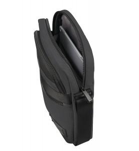 Мужская сумка Samsonite Cityvibe 2.0 CM7-09002