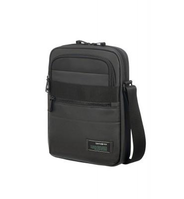 Чоловіча сумка Samsonite Cityvibe 2.0 CM7-09002