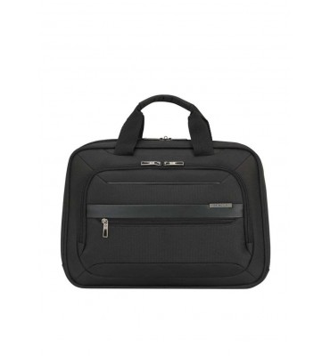 Сумка для ноутбука 15.6 Samsonite Vectura CS3-09001