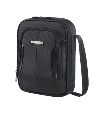 Чоловіча сумка Samsonite Crossover bag 08N-09002