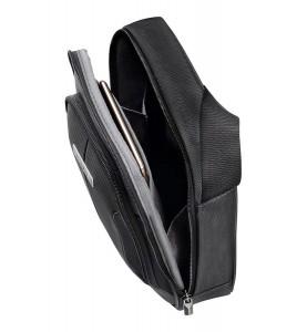 Мужская сумка Samsonite Crossover bag 08N-09002