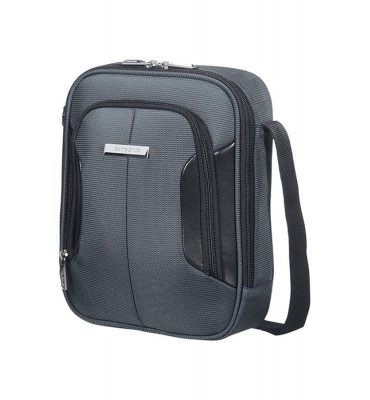 Чоловіча сумка Samsonite Crossover bag 08N-18002