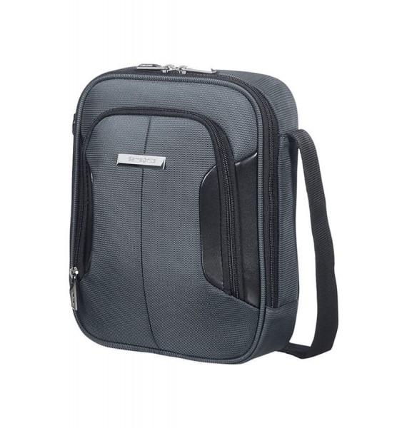Мужская сумка Samsonite Crossover bag 08N-18002
