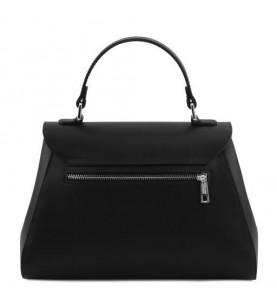 Сумка женская Tuscany Leather TL141824
