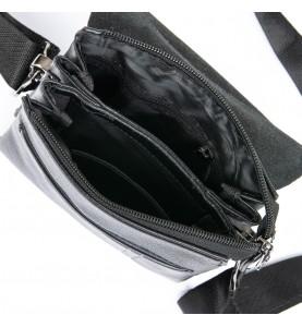 Мужская сумка-планшет Dr.Bond.