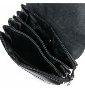 Мужская сумка-планшет Dr.Bond. 308-2