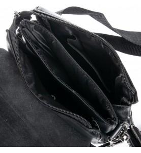 Мужская сумка-планшет Dr.Bond. 315-2
