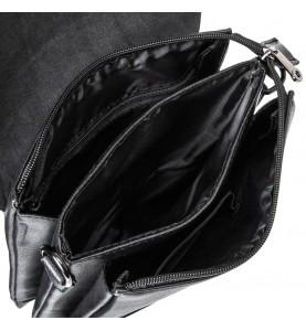 Мужская сумка-планшет Dr.Bond. 315-3