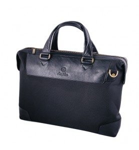 Чоловіча сумка ArtMar