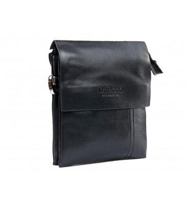 Мужская сумка-планшет Dr.Bond. 210-1