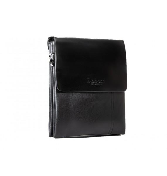 Мужская сумка-планшет Dr.Bond. 210-3