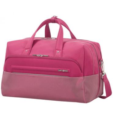 Дорожня сумка B-LITE ICON SAMSONITE / 45-27-26 см / 36.5 л / гарантія 5 років