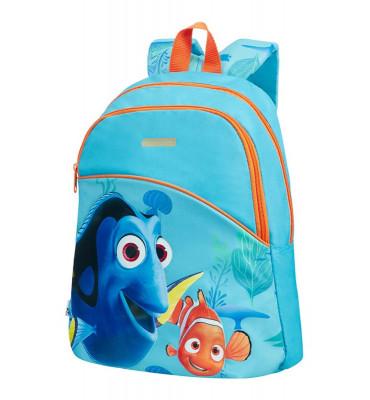 Рюкзак дитячий American Tourister DORY New Wonder , 26x38x20 см / 16 л / 0.2 кг