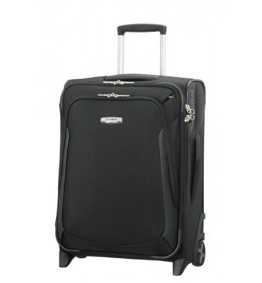 Бизнес - чемодан Samsonite X-Blade 3.0 BLACK