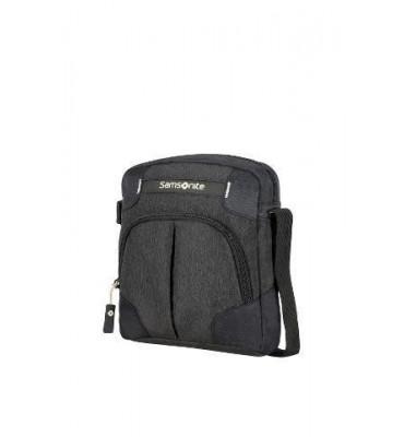 Сумка для планшета Samsonite 10N*005 Rewind Crossover bag