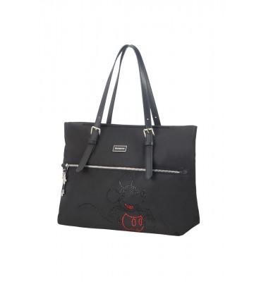 Сумка Samsonite Karissa Disney Shopping Bag , гарантія 2 роки , 38x15x33см