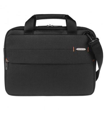 Сумка для ноутбука Samsonite Network 3 Laptop Bag 14.1