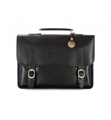 Портфель деловой City Leather Wittchen