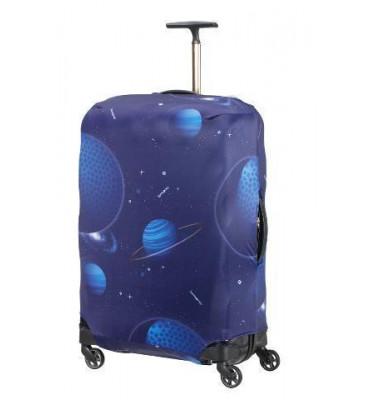 Чехол для чемодана L Samsonite