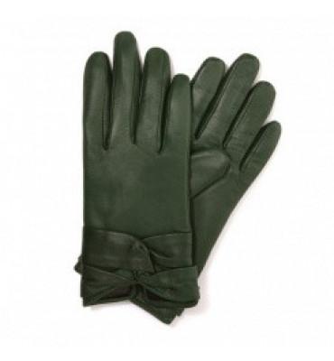 Женские кожаные перчатки Wittchen S