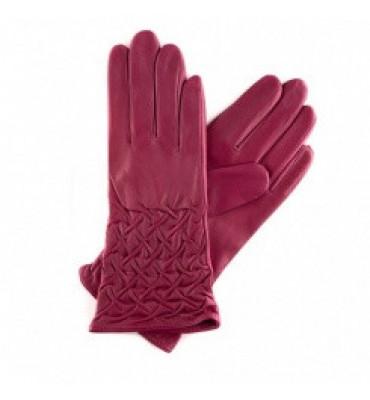 Женские кожаные перчатки Wittchen L