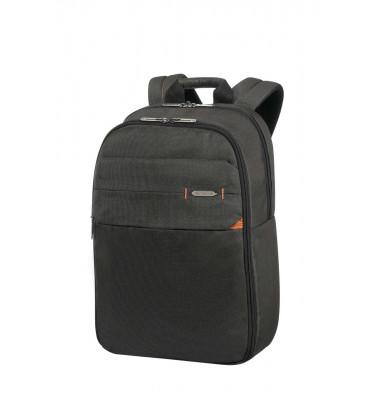 Рюкзак для ноутбуку Samsonite 15.6