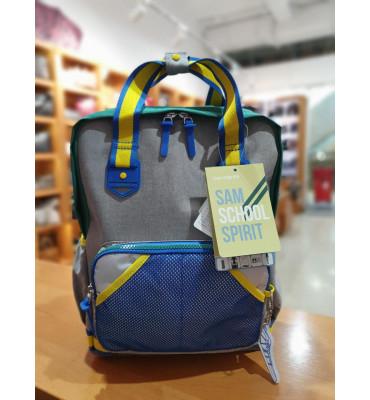 Рюкзак шкільний дитячий Samsonite SAM SCHOOL SPIRIT , 30x14x36