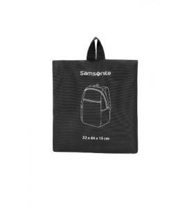 Рюкзак складаний Samsonite GLOBAL TA BLACK , 44x32x15 см , 19 л