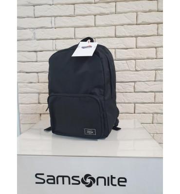 Рюкзак American Tourister Urban Groove , 30x40x17 см | 23 л | 0.4 кг , колір чорний