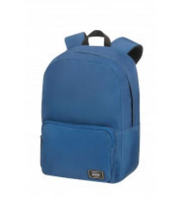 Рюкзак American Tourister Urban Groove , 30x40x17 см | 23 л | 0.4 кг , колір синій