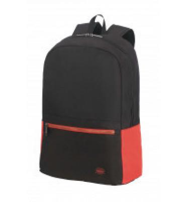 Рюкзак American Tourister Urban Groove , 30x55x15 см | 24 л | 0.6 кг