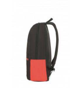 Рюкзак American Tourister Urban Groove , 30x55x15 см   24 л   0.6 кг