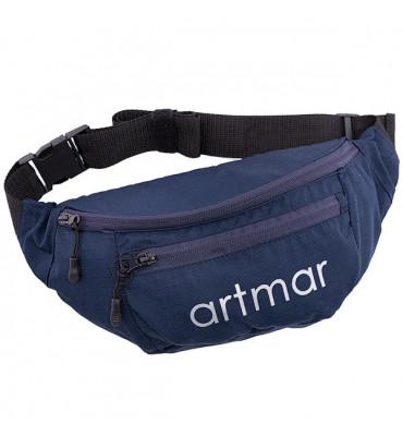 Поясная сумка текстиль ArtMar AM-V005-8 37х16х8