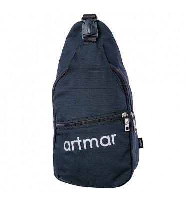 Монорюкзак мужской текстиль ArtMar AM-V004-19 17х7х33