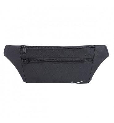 Поясная сумка текстиль ArtMar AM V005-3 32х1х10