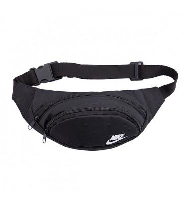 Поясная сумка текстиль AM-V005-1S AM-V005-1S 34х12х4