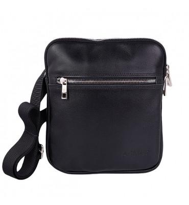 Мужская сумка из натуральной кожи от ТМ